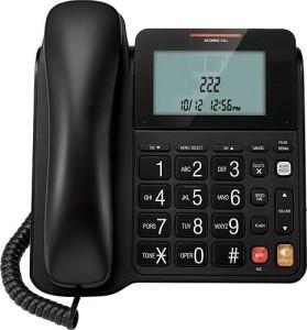 phone call inbound